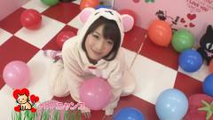 あさだち♂テレビ!! #213