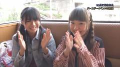 佐々木みゆうの東京どっかんTV #5