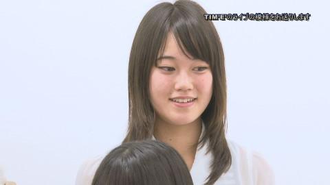 佐々木みゆう 小川まい子 みさと ちさと 山田りかこ CARDBOX GIRL