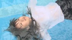 青春ラプソディ〜ときめき夢少女