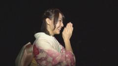 GirlsNews~特別編-アイドル初詣の超絶舞台裏-