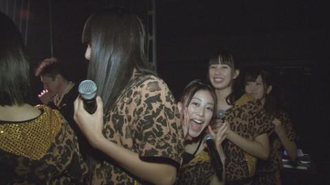 藤江れいな AKB48 アップアップガールズ(仮) ひめキュンフルーツ缶 Negicco Dorothy Little Happy Party Rockets nanoCUNE YGA アリス十番