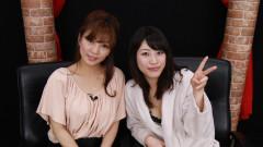 瞳リョウのAVアイドル解体新書 #5