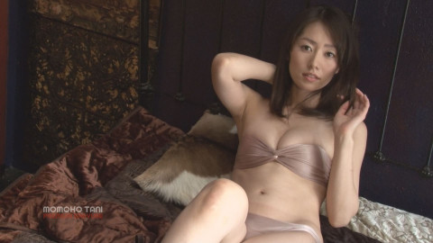 谷桃子 中村葵 葉加瀬マイ 小松美咲 遠野千夏