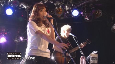 エンタ!959ライブ #3
