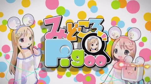 みどころPigoo #57