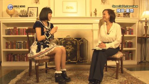 GirlsNews~ハロプロ #13