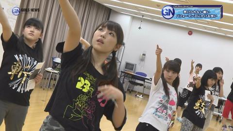 モーニング娘。 Berryz工房 ℃-ute 真野恵里菜 スマイレージ ハロプロ研修生