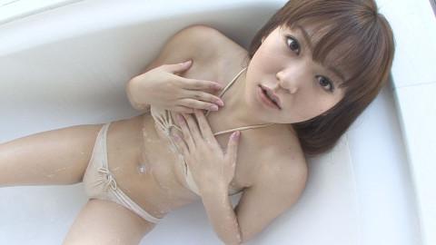 則島奈々美 ナナミ☆ラクル