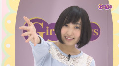 GirlsNews~声優 #60