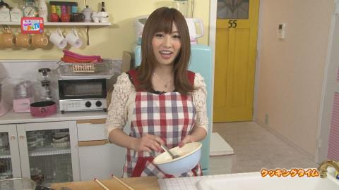成瀬心美のここみんTV #6