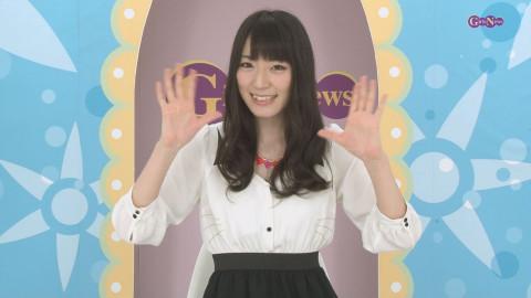 GirlsNews~エンタメ! #1