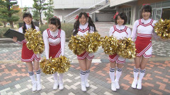 SKE48学園 #43