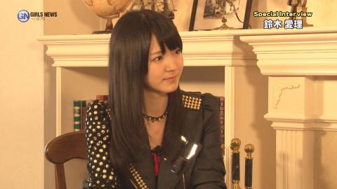 モーニング娘。 Berryz工房 ℃-ute スマイレージ ハロプロ研修生 Juice=Juice