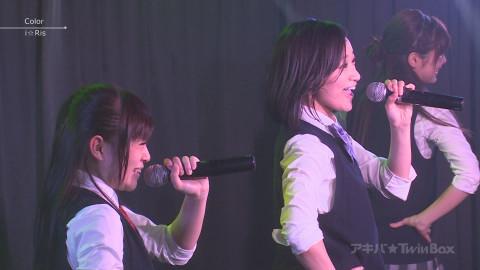 アキバ☆TwinBox #2