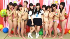 まるごとTEEN GIRLS #2