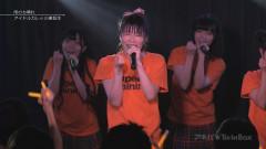 アキバ☆TwinBox #3