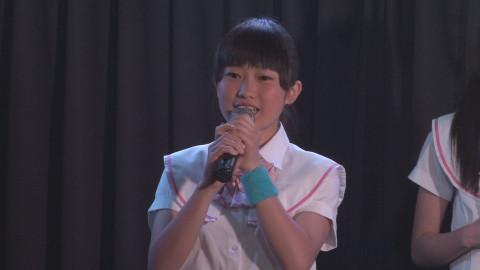 藤江れいな AKB48 スチームガールズ ナイスガールトレイニー カオポイント石橋哲也