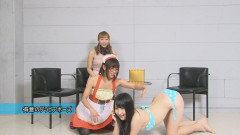 ビジュアルウェブS〜乙女学院〜 #32