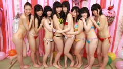 まるごとTEEN GIRLS #3