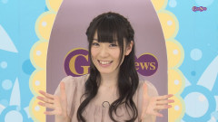 GirlsNews~エンタメ! #3