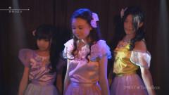 アキバ☆TwinBox #4