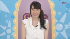 GirlsNews~エンタメ! #4