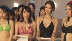 まるごとTEEN GIRLS #5