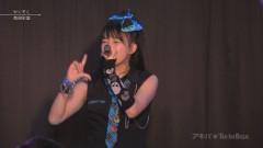 アキバ☆TwinBox #5