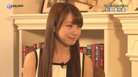 モーニング娘。 Berryz工房 ℃-ute スマイレージ ハロプロ研修生
