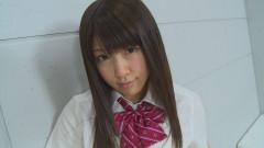 ビジュアルウェブS~乙女学院~ #34