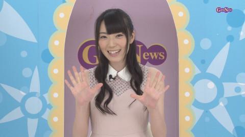 GirlsNews~エンタメ! #6