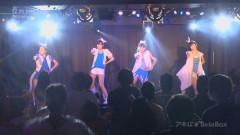 アキバ☆TwinBox #6