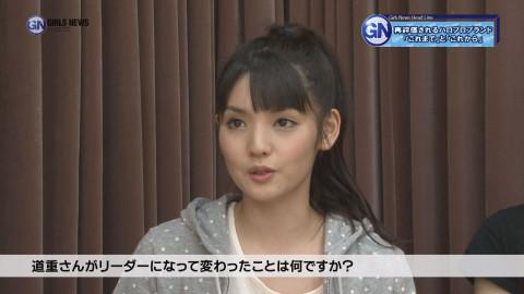モーニング娘。 Berryz工房 ℃-ute スマイレージ Juice=Juice ハロプロ研修生