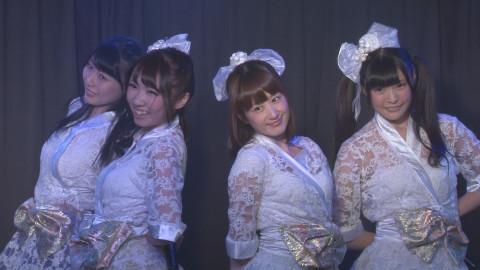 藤江れいな AKB48 カオポイント石橋哲也