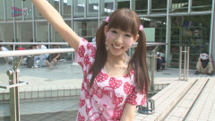 TokyoGirls'UpdateTV #2