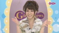 GirlsNews~声優 #67