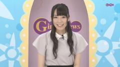 GirlsNews~エンタメ! #7