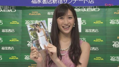 松井咲子 AKB48 アイドリング!!! ベイビーレイズ Juice=Juice bump.y ウェザーガールズ さんみゅ~