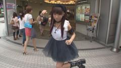 TokyoGirls'UpdateTV #3