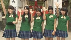 iDOL Street 絶対!アイドル道 #26