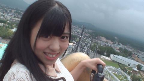 WHY@DOLL 浦谷 はるな 太田 桜子 青木 千春