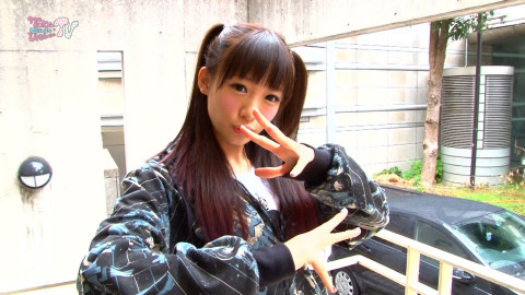 TokyoGirls'UpdateTV #5
