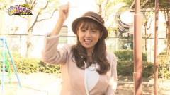 篠崎愛のロケっとスタート! #13
