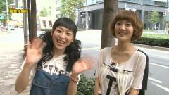 徳井青空と久保ユリカの声優職業体験所 #1
