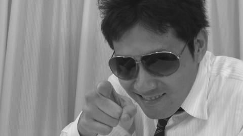 橋本ゆりあ 星奈未玖 誉田みに 平野聡子 芹沢希 相原美咲 稲森美優