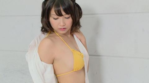 吉田ゆい 吉田由莉