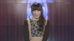 GirlsNews~エンタメ! #9
