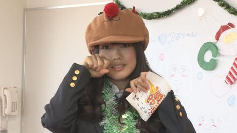 加藤智子 竹内舞 酒井萌衣 矢方美紀 岩永亞美 SKE48