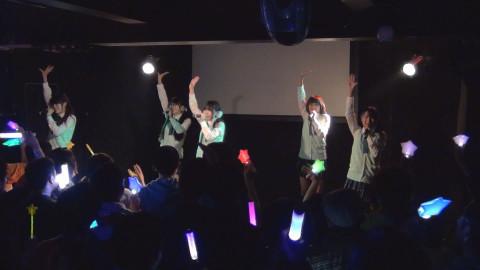 iDOL Street ストリート生 札幌 Snow♥Loveits TOKYO TORiTSU これで委員会 NAGOYA Chubu 大阪 DAIZY7 FUKUOKA はかたみにょん★